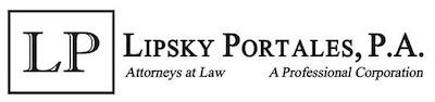 Lipsky Portales, P.A.
